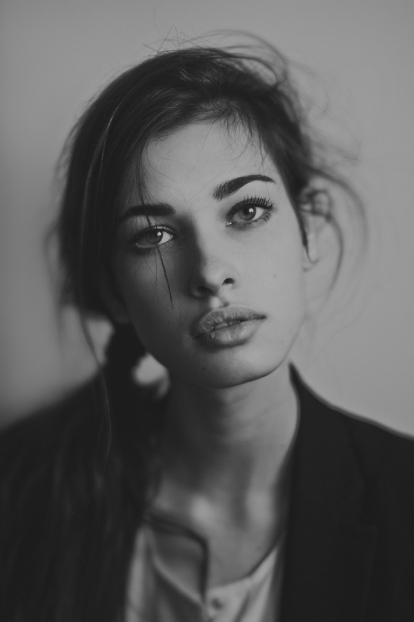 Россыпь красивых фотографий - 10