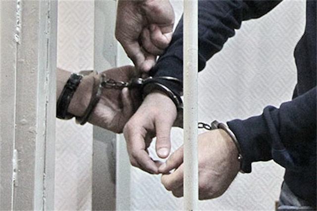 В Беларуси вынесен смертный приговор уроженцу Москвы