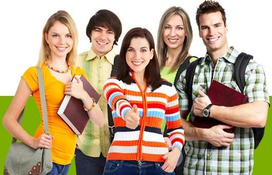 Компания umno.by - ангел-хранитель хороших студентов