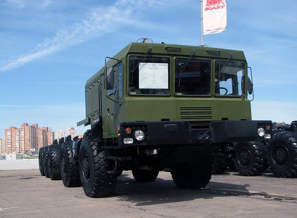 Правительство продает МЗКТ вопреки нежеланию Лукашенко