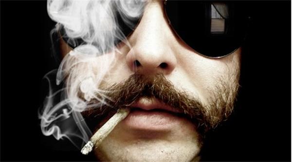Теперь чтобы бросить курить, не обязательно расставаться с сигаретой!