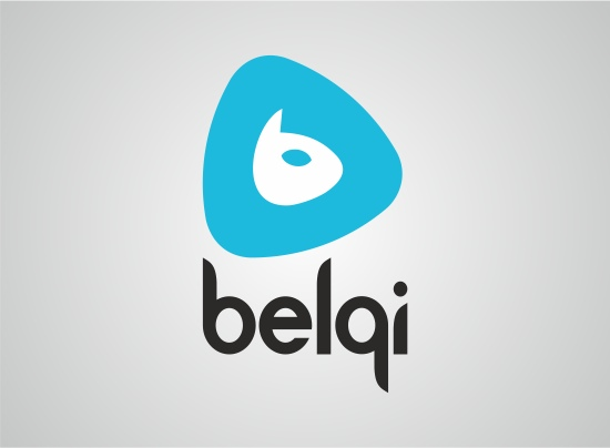 ����� ������� ����������� �������� �belqi� ��������� � ��������
