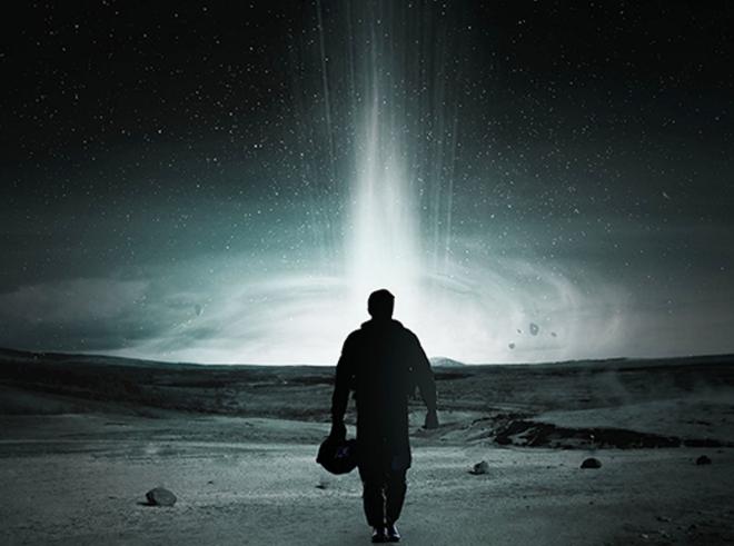 Самые ожидаемые фильмы 2014 года