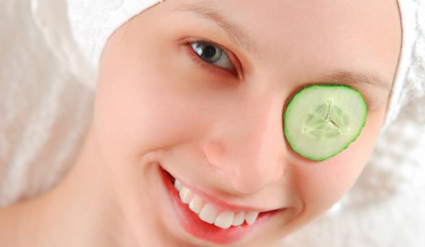 Косметология как необходимое средство для ухода за кожей.