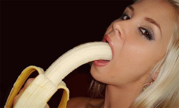 Что мужчинам не нравится в оральном сексе?