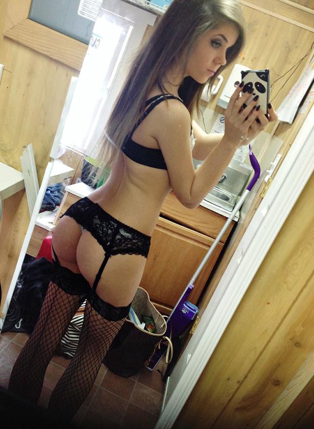 Только фото самый красивый девушки в нижнем белье частное фото фото 25-696