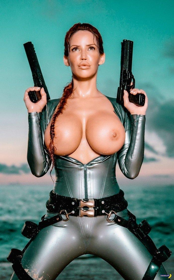 lustgarden порно
