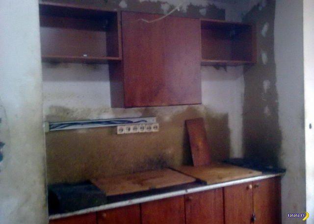 Уютный хостел в Киеве