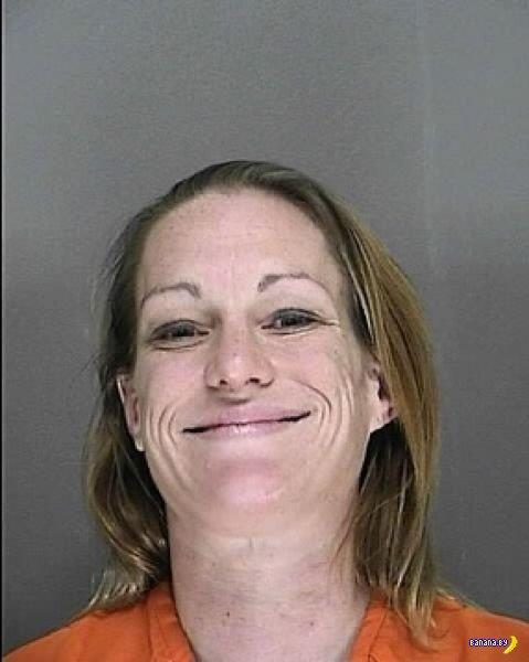 23 ареста спустя