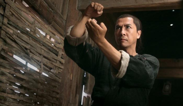 10 неголливудских фильмов, которые стоит посмотреть