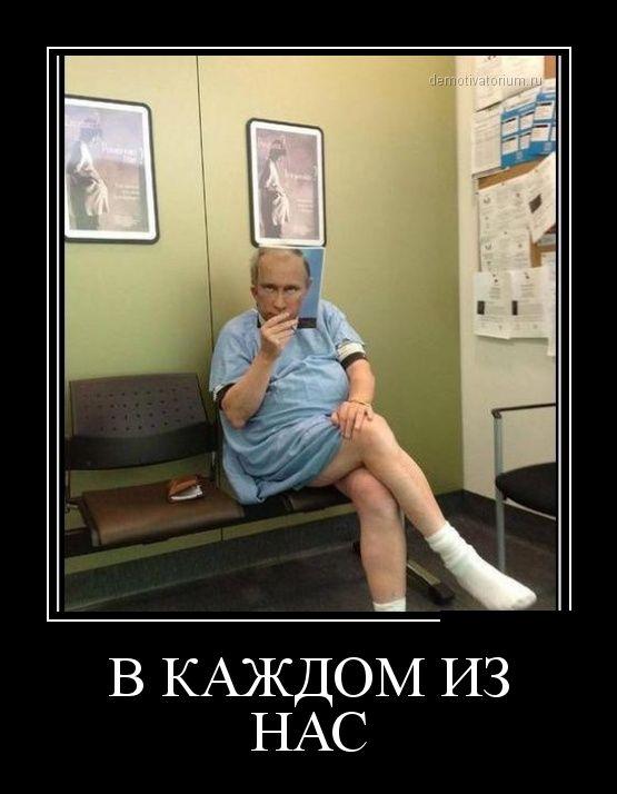 Демотиваторы - 135