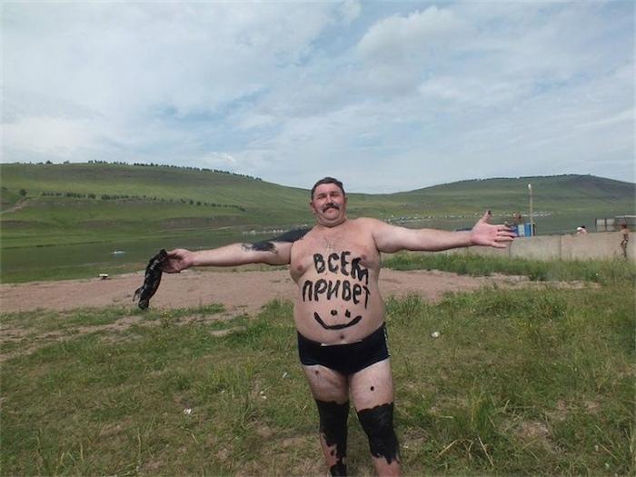 Анекдоты дня 24.01.2014