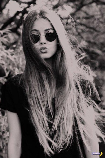О любви не говори, о ней все сказано… Не всё!