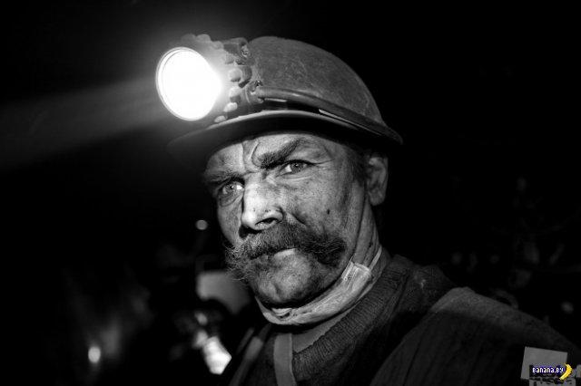 Лучшие фотографии России 2013