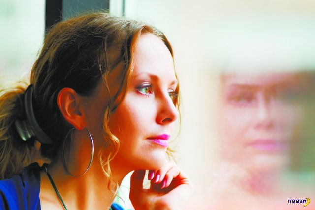 7 моментов, которые будут понятны только интроверту