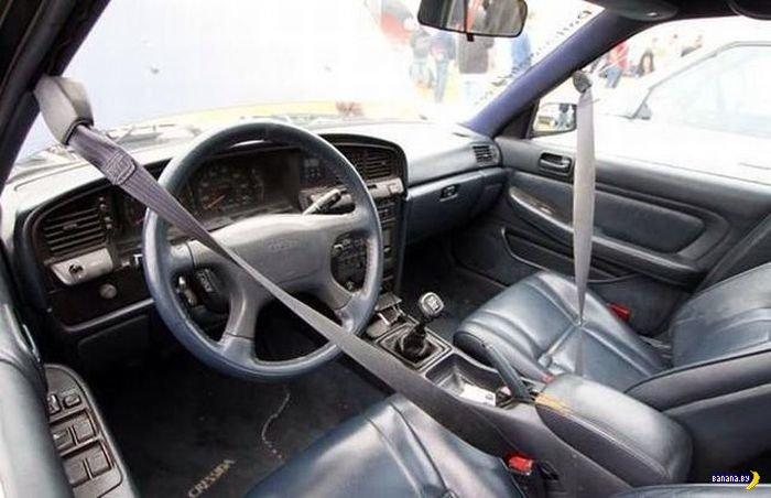 Прикольные картинки - 996