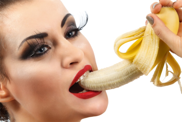 Советы от идиотов - Польза от орального секса для девушки