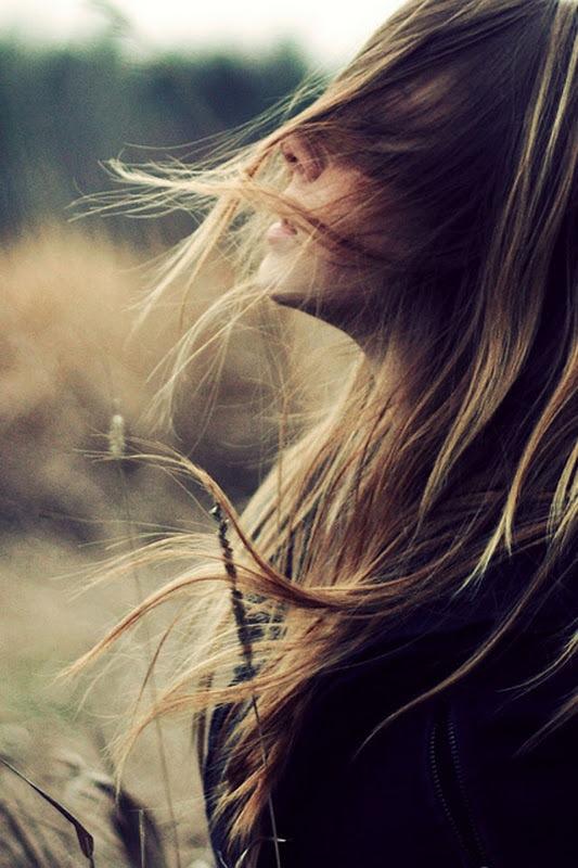 Россыпь красивых фотографий - 16