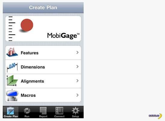 9 самых дорогих приложений в App Store