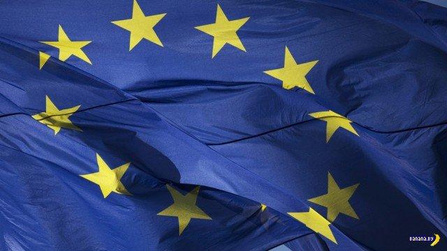 Проститутки и наркоторговцы поднимут ВВП Евросоюза