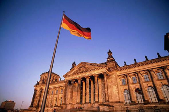 22 факта о Германии глазами студентки