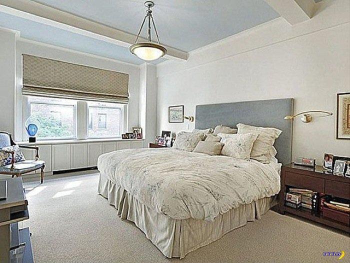 Квартира за миллион фунтов или ...