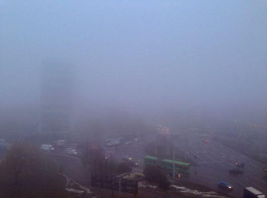 В Беларуси будет до 8 градусов тепла