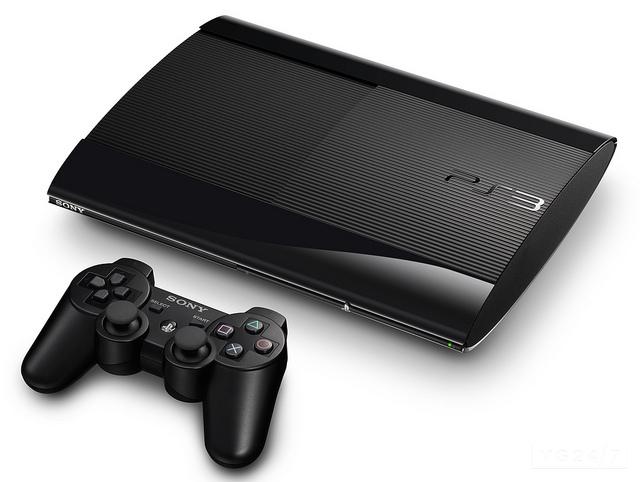 У PlayStation 3 есть еще 3 года