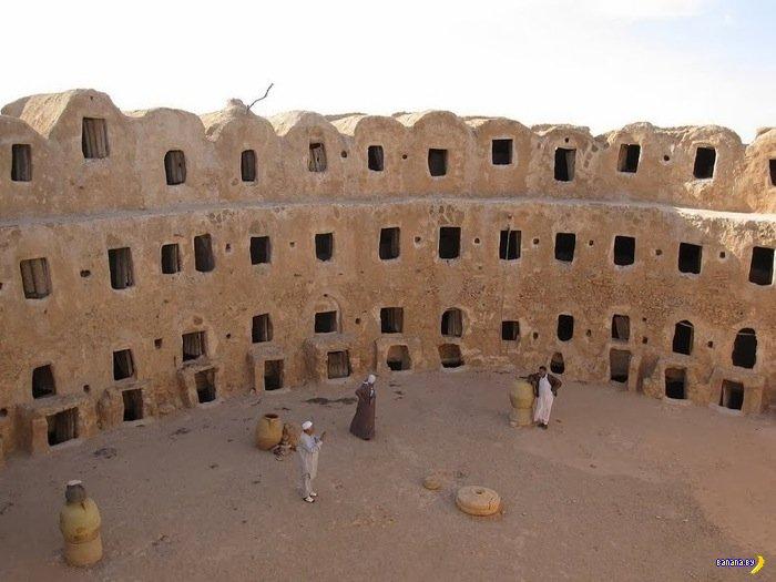Каср аль-Хадж