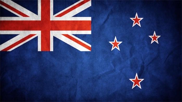 100 фактов о Новой Зеландии