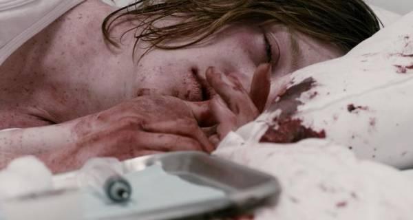 5 фильмов ужасов о смертельном вирусе