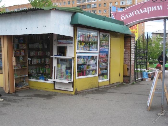 Белорусским ИП могут разрешить наемных работников