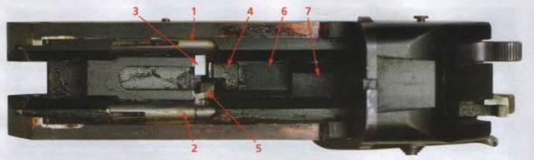 ТП-82: оружие космонавта