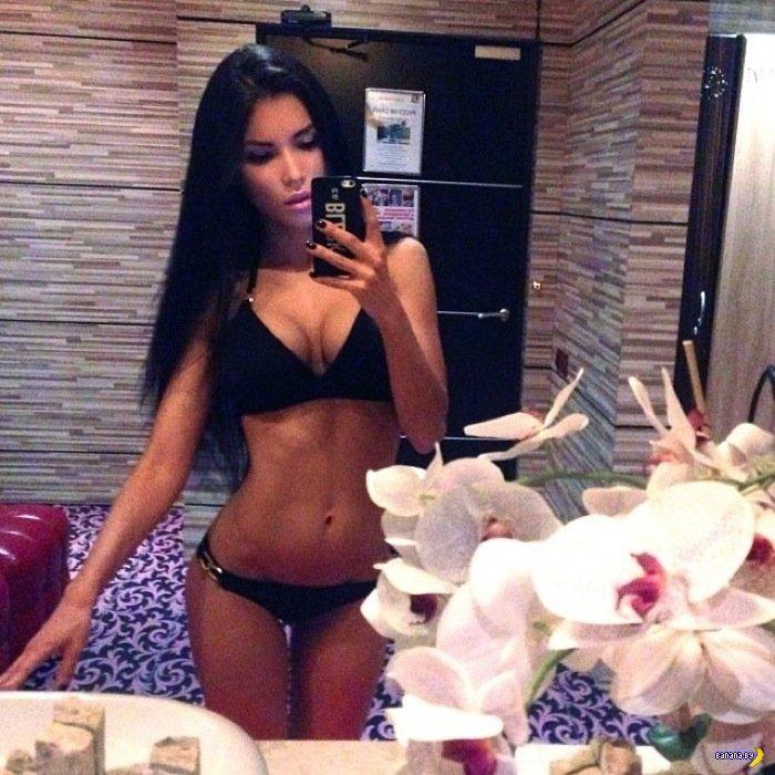 photos of girls for dating инстаграмм № 84727