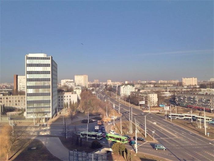 Беларусь окажется во власти трех циклонов - резко похолодает
