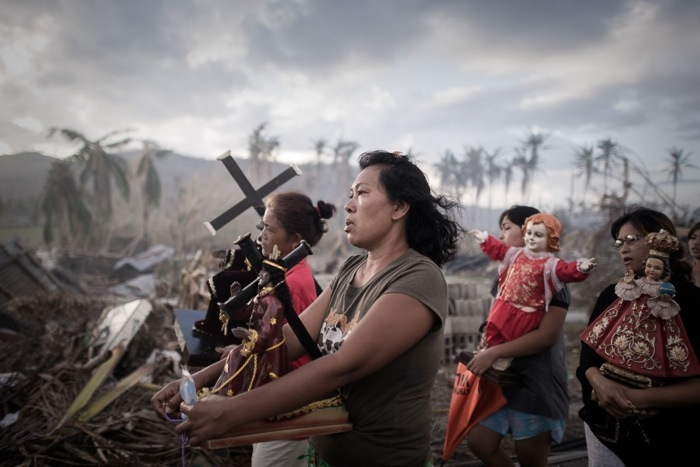 ���������� �������� ��������������� World Press Photo 2014