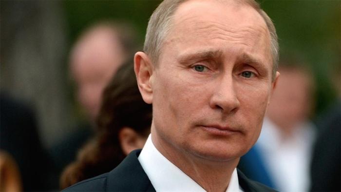 Референдум по Крыму на Банане