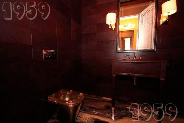 Квартиру снять Москва дорого
