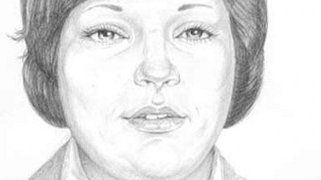 Женщина из Исдален: криминальная загадка Норвегии