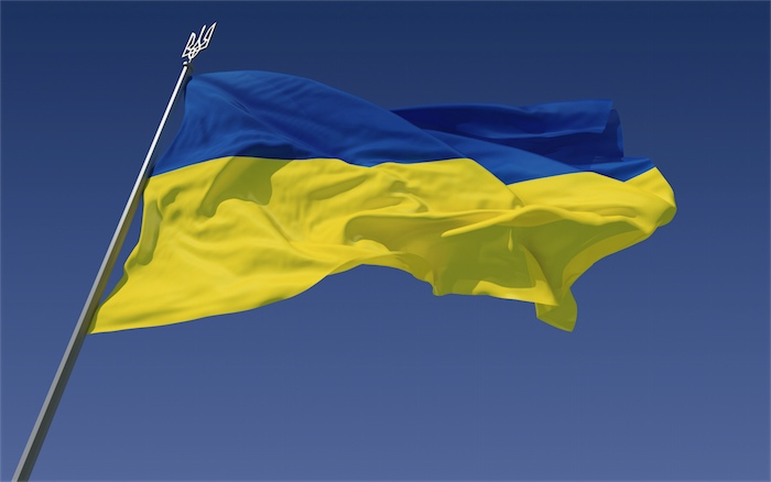 Свежие новости с Украины