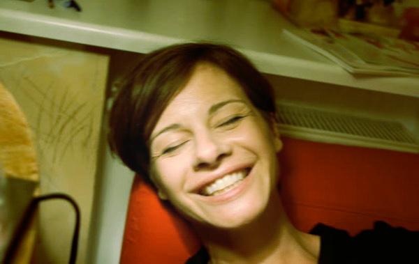 Фоторазоблачение: как женщины всех обманывают