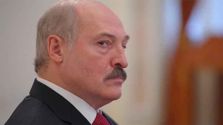 Скелеты «славянского шкафа»: Беларусь