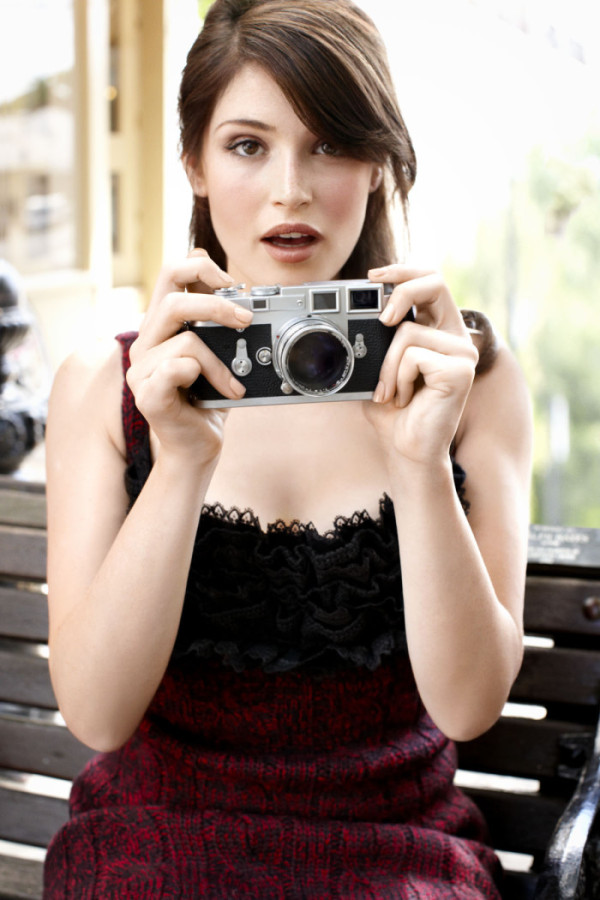 Россыпь красивых фотографий - 24