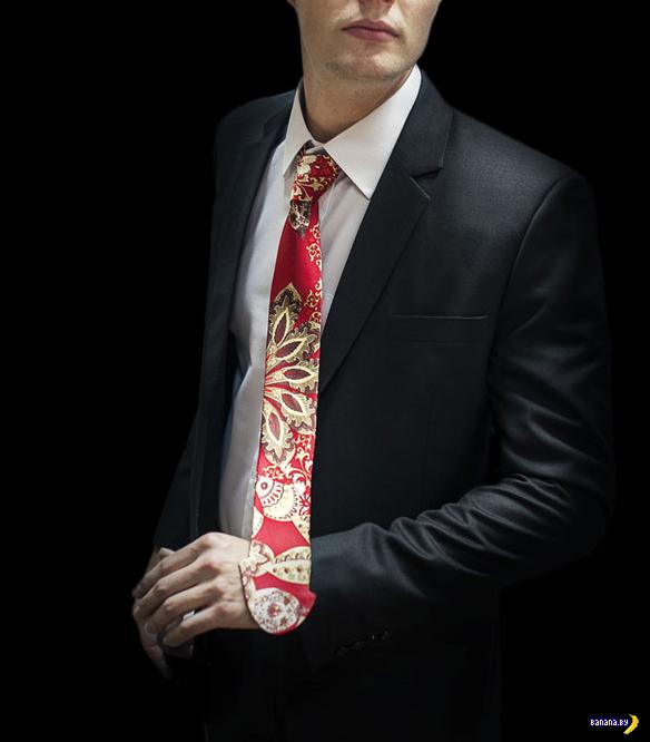 Dick Tie