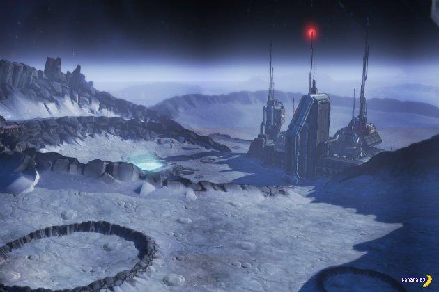 Borderlands: The Pre-Sequel - официально!