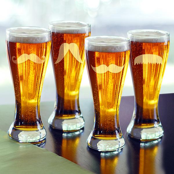 Опрос по пиву от Лукашенко
