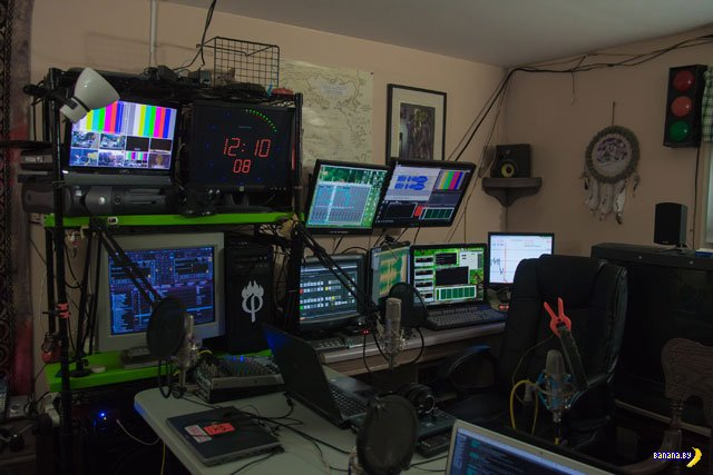 Battlestations - ������ ������� �����! - 2