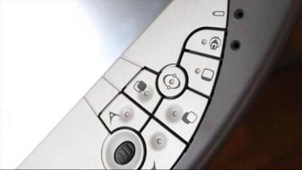 Nokia разработала свой первый планшет ещё в 2001 году