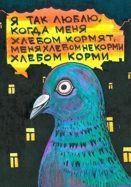 Анекдоты дня 22.04.2014