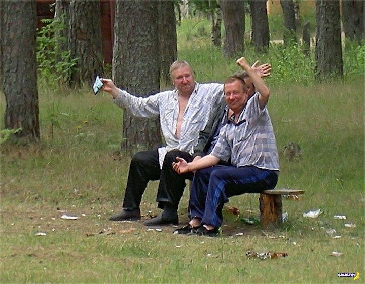 Чтоб в России больше пили!